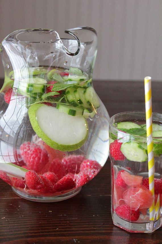 39-detox-water-recipe