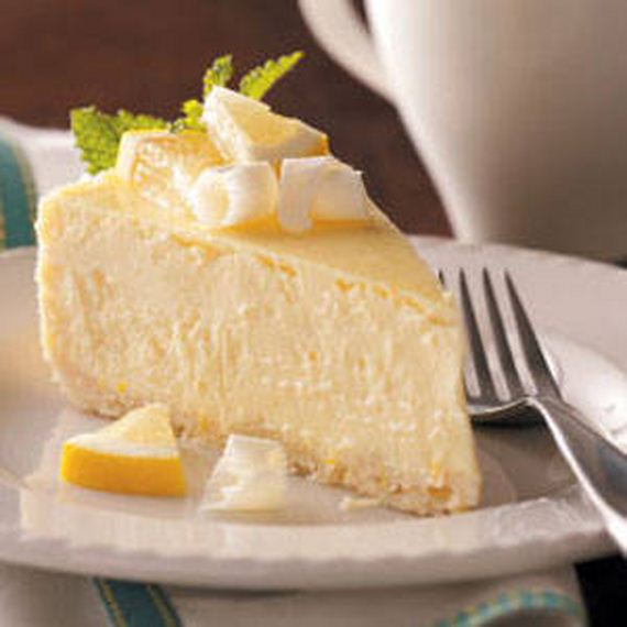 40-Ultimately-Delicious-Cheesecake