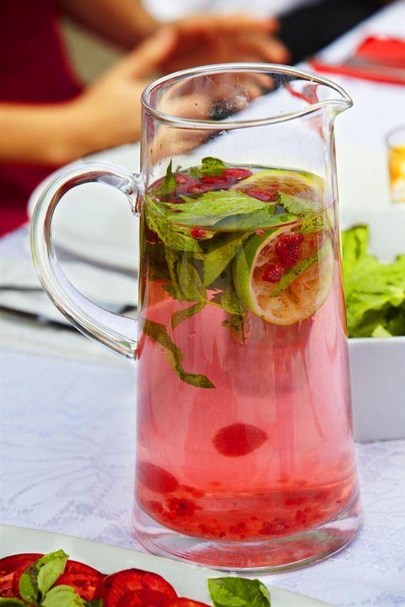 40-detox-water-recipe