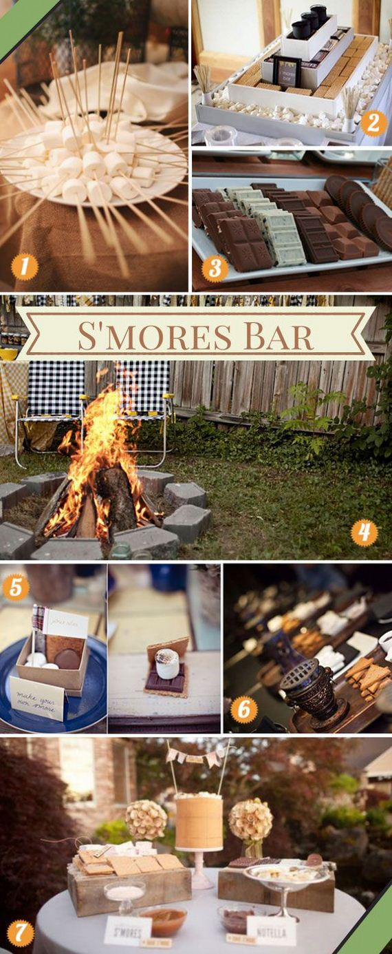 42-Outdoor-Wedding-Ideas