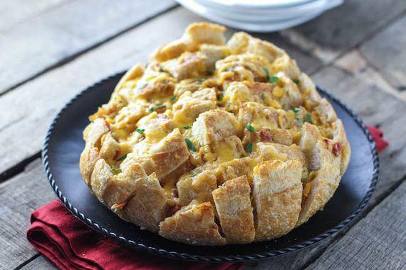 42-buffalo-chicken-pull-apart-bread