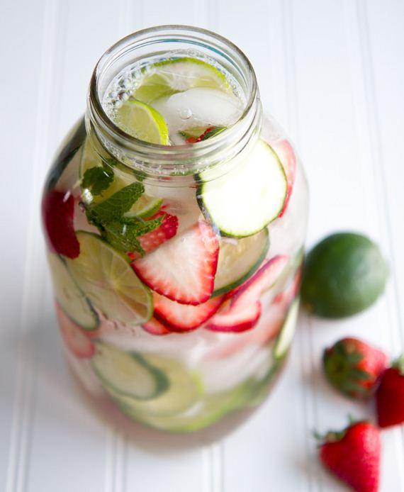 42-detox-water-recipe