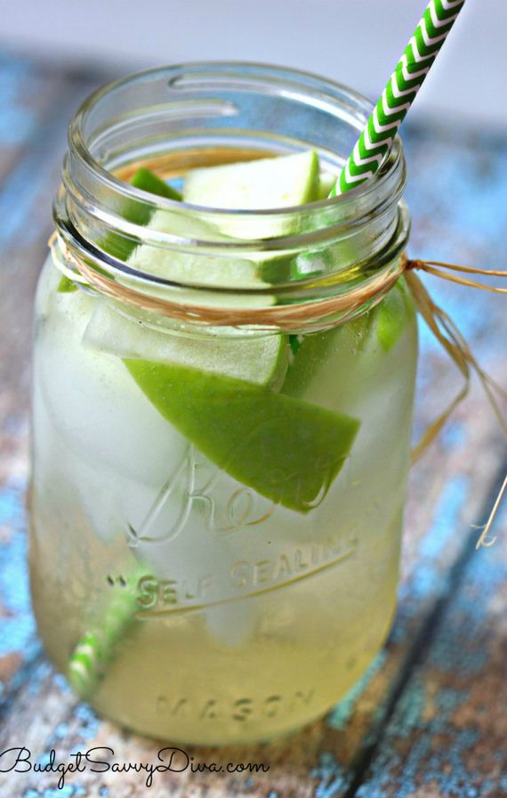 43-detox-water-recipe