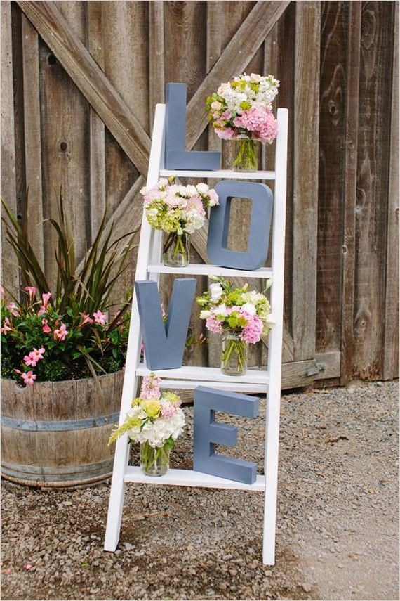 44-Outdoor-Wedding-Ideas
