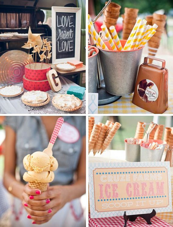 45-Outdoor-Wedding-Ideas