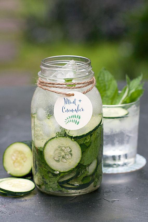 46-detox-water-recipe