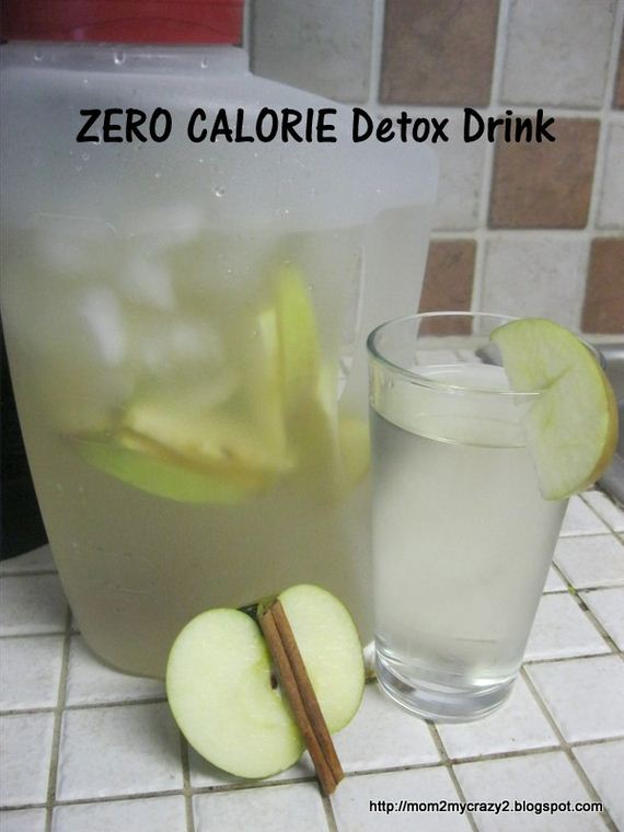 48-detox-water-recipe