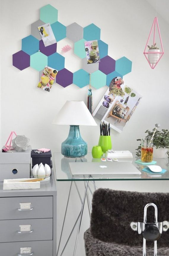 01-DIY-Dorm-Décor-Ideas