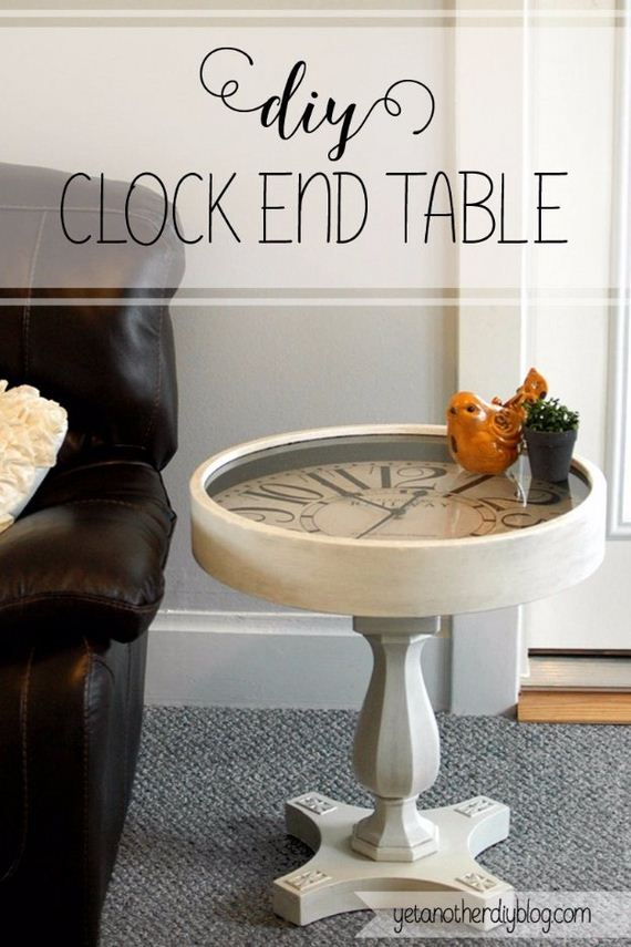 01-DIY-End-Tables