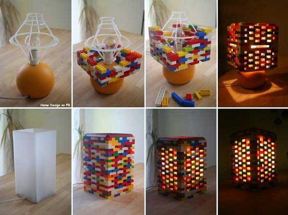 01-diy-lighting-ideas