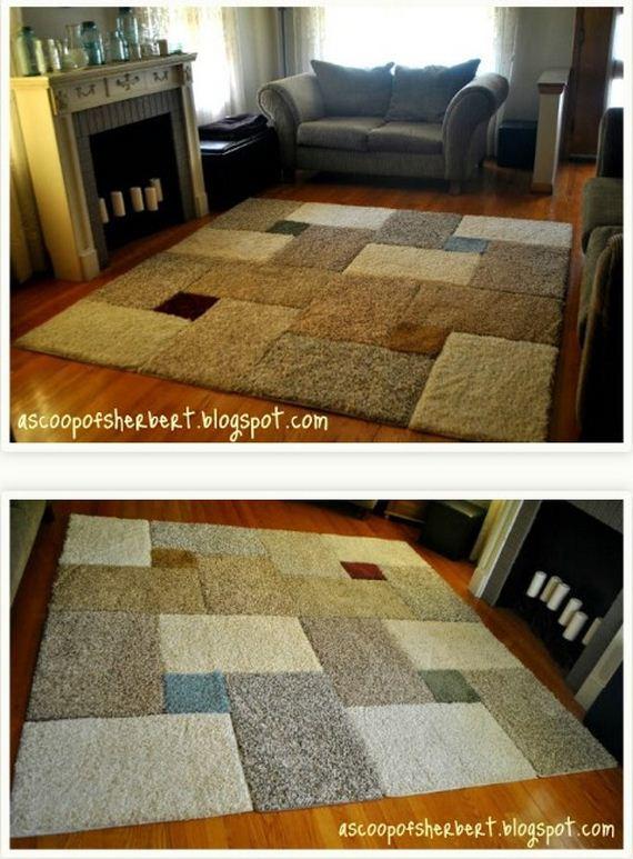 01-diy-rugs