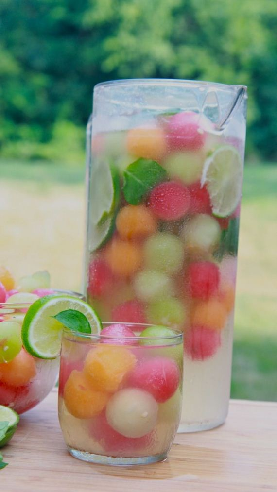 02-Best-Nonalcoholic-Summer-Drinks