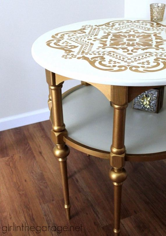02-DIY-End-Tables
