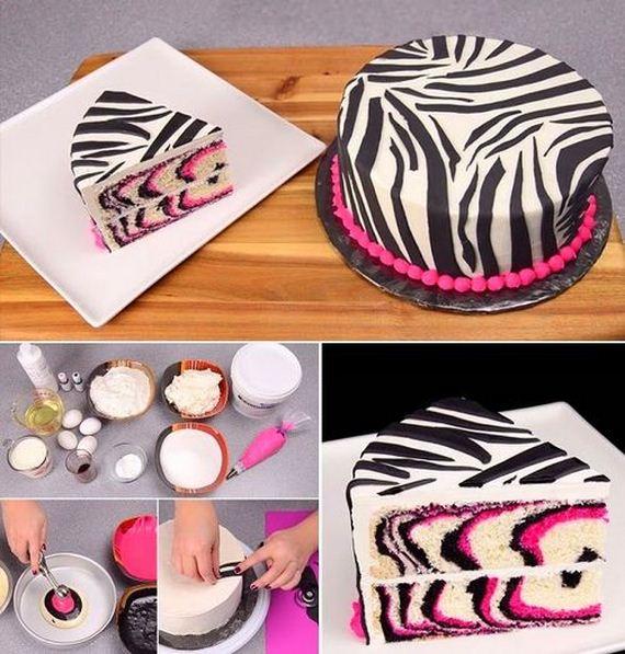 02-DIY-home-made-cake-gift-ideas