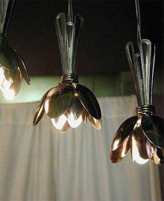 02-diy-lighting-ideas