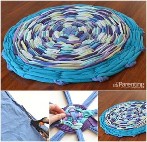 02-diy-rugs