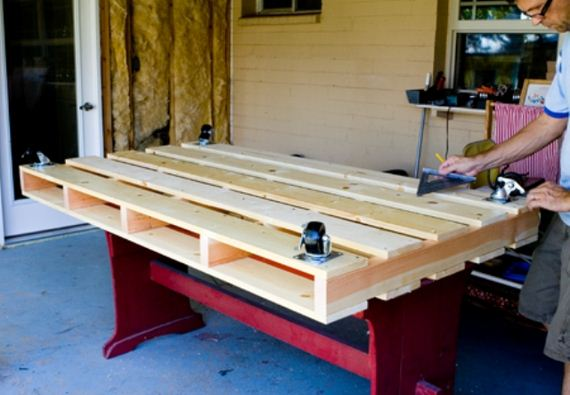 03-Best-DIY-Pallet-Bed-Projects