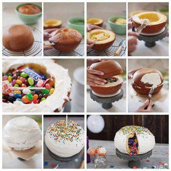 03-DIY-home-made-cake-gift-ideas
