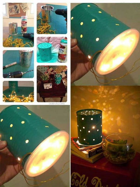 03-diy-lighting-ideas