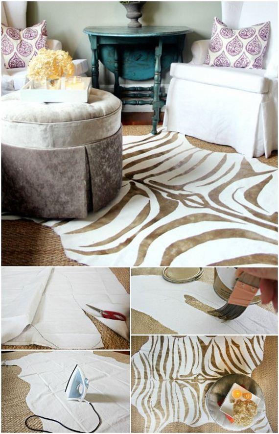 03-diy-rugs