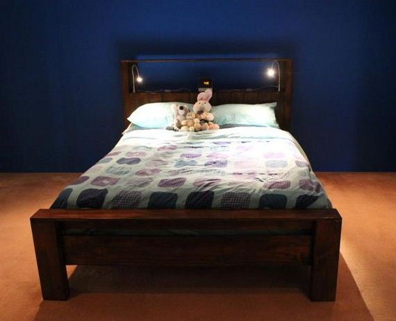 04-Best-DIY-Pallet-Bed-Projects