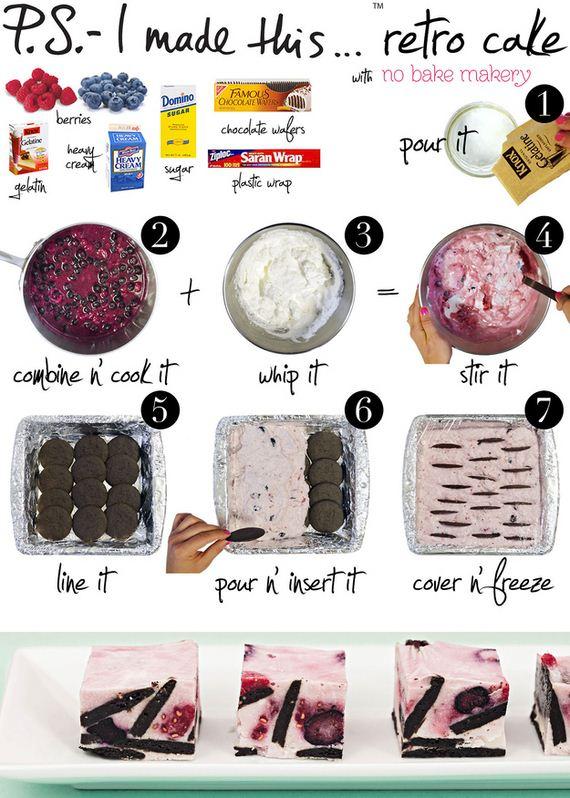 04-DIY-home-made-cake-gift-ideas