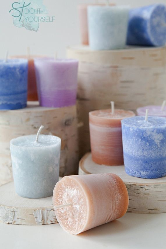 04-Making-Own-Candles