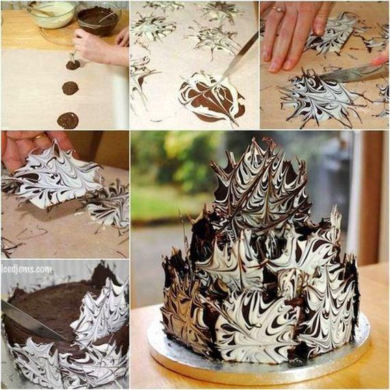 05-DIY-home-made-cake-gift-ideas