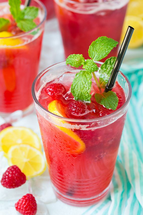 06-Best-Nonalcoholic-Summer-Drinks