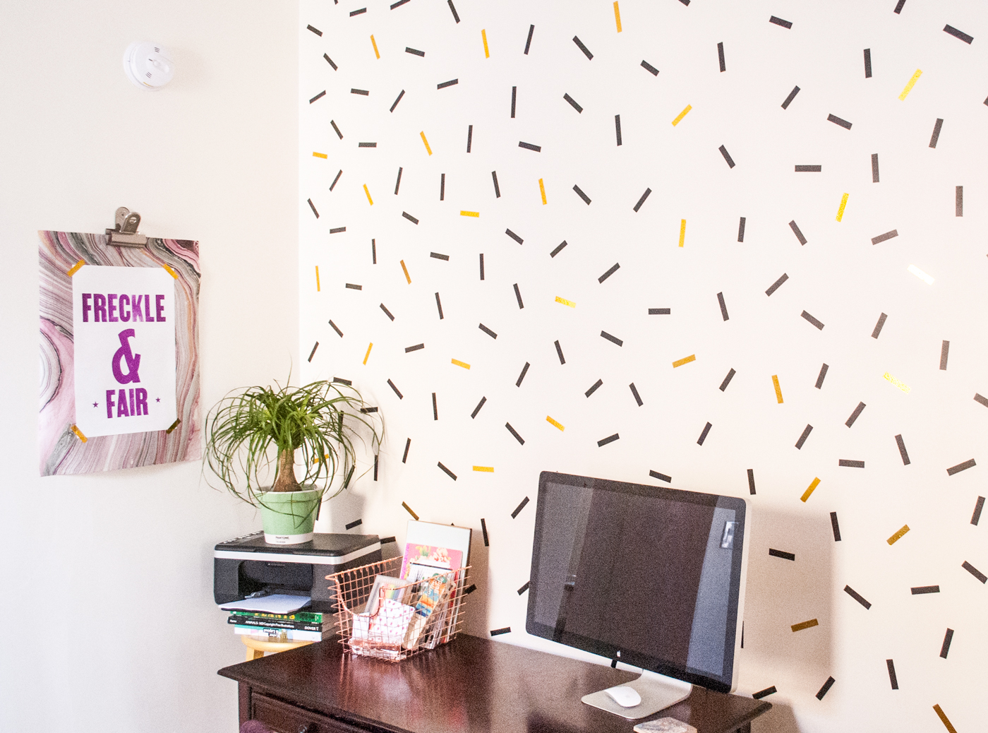 dry erase removable wallpaper