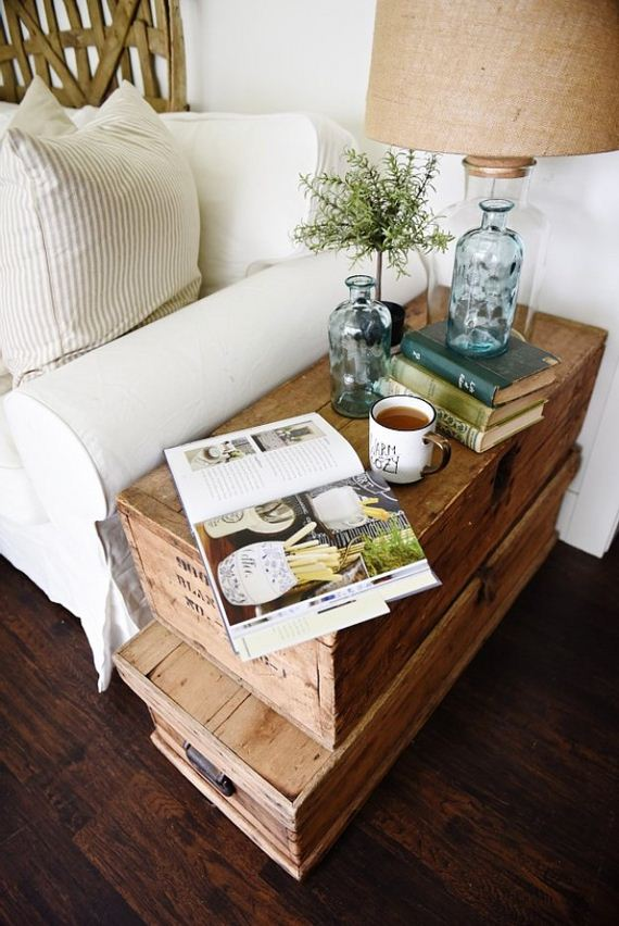 06-DIY-End-Tables