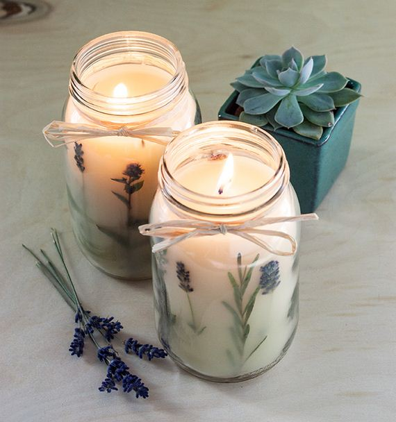 06-Making-Own-Candles
