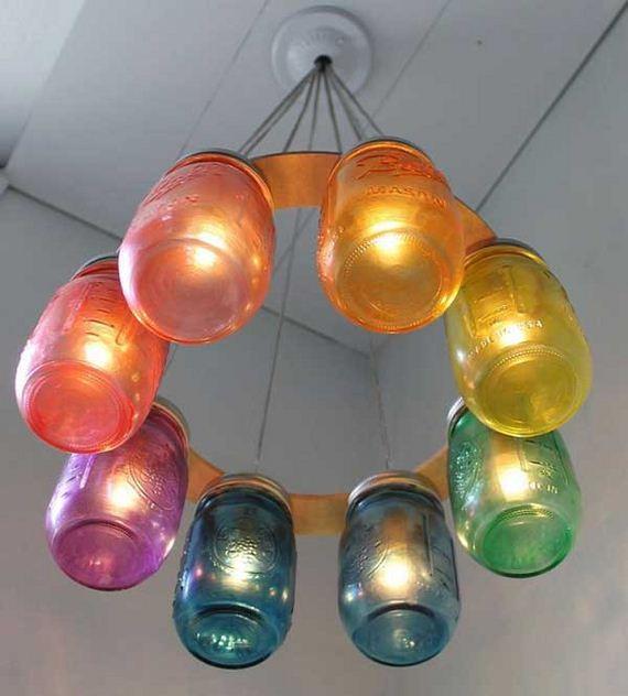 06-diy-lighting-ideas