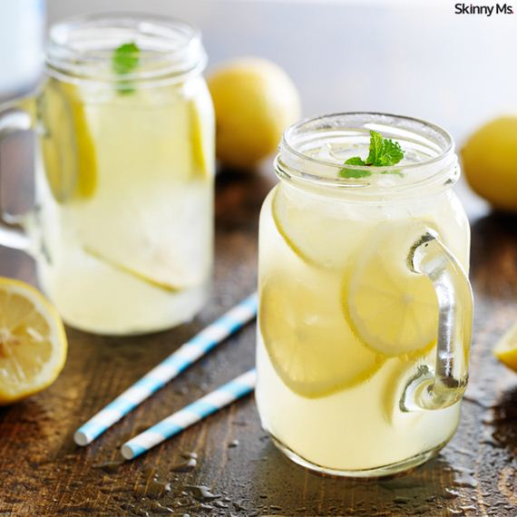 07-Best-Nonalcoholic-Summer-Drinks