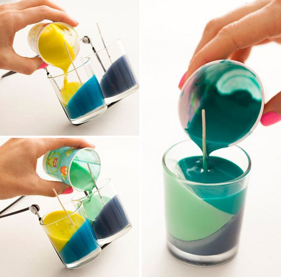 07-Making-Own-Candles