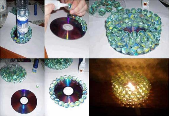 07-diy-lighting-ideas