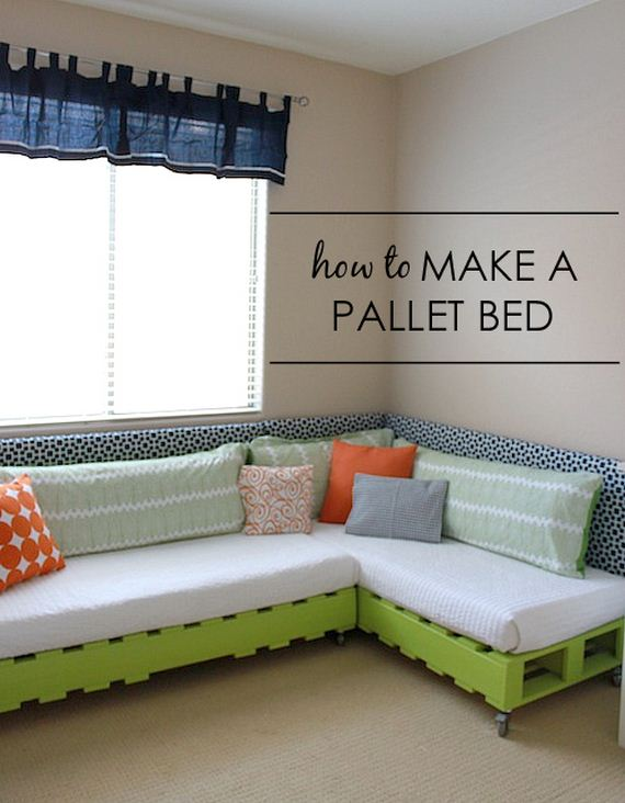 08-Best-DIY-Pallet-Bed-Projects