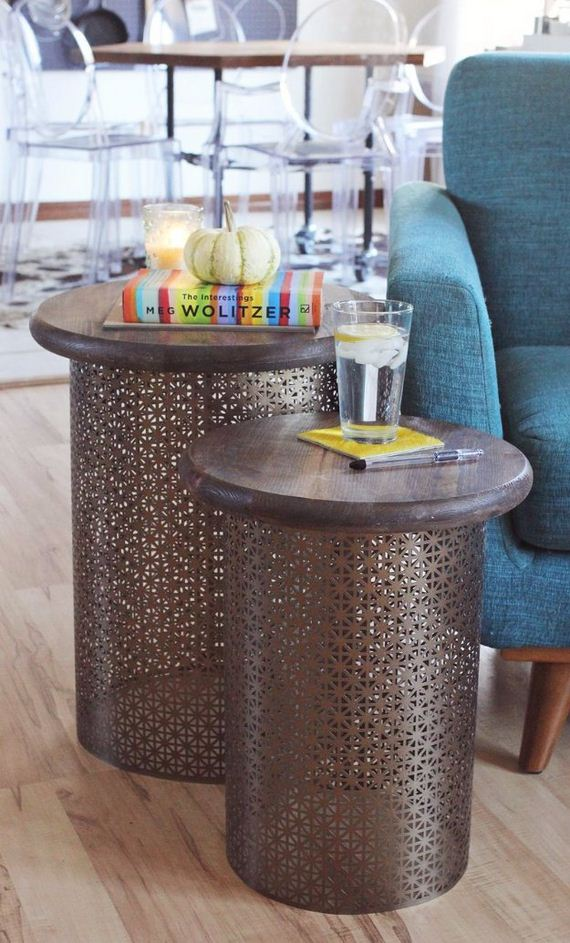 08-DIY-End-Tables