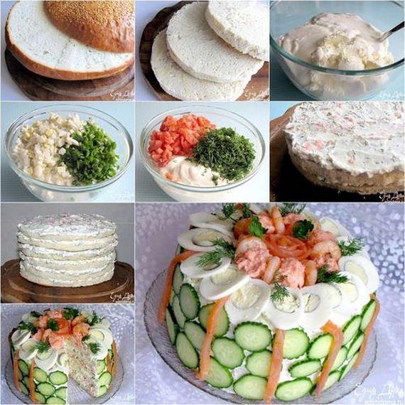 08-DIY-home-made-cake-gift-ideas