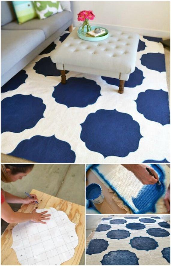 08-diy-rugs