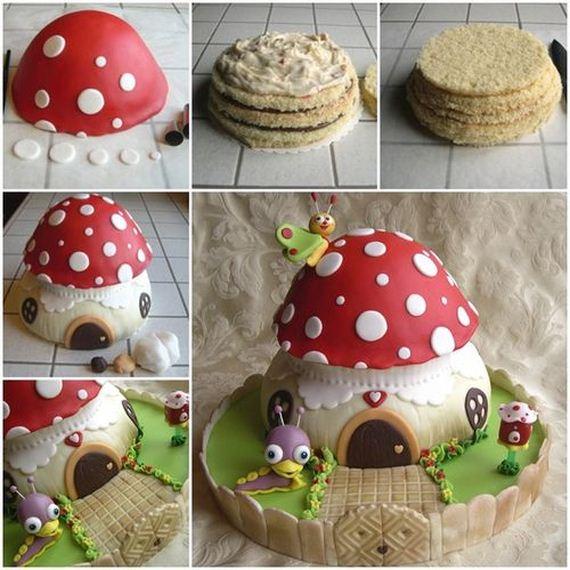09-DIY-home-made-cake-gift-ideas