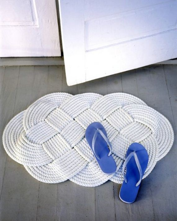 09-diy-rugs