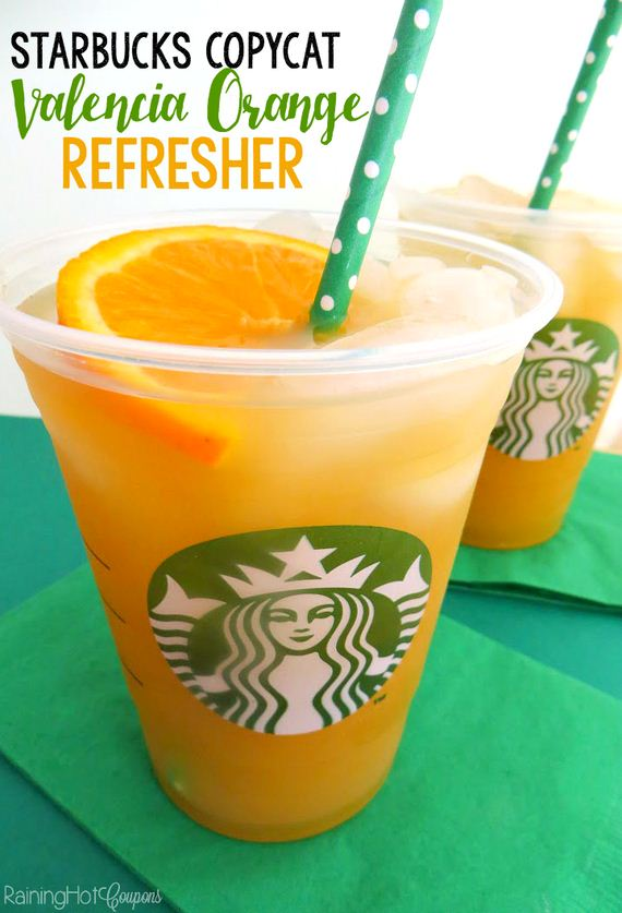 10-Best-Nonalcoholic-Summer-Drinks