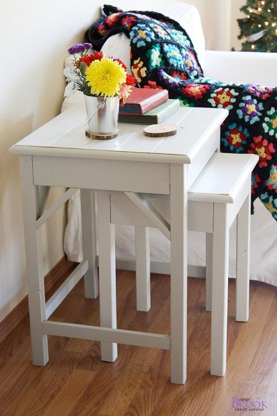 10-DIY-End-Tables
