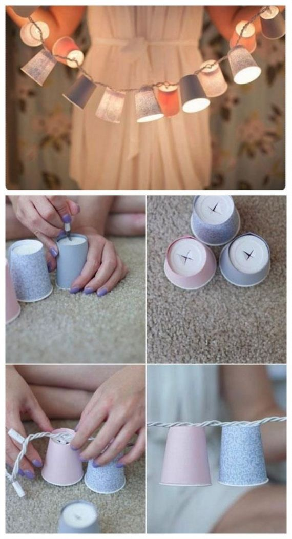 10-DIY-Projects
