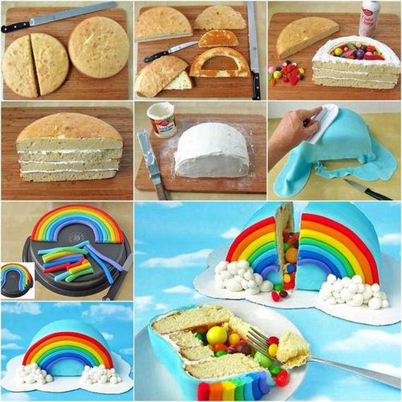 10-DIY-home-made-cake-gift-ideas