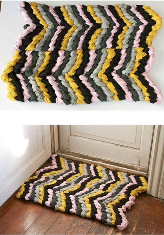10-diy-rugs