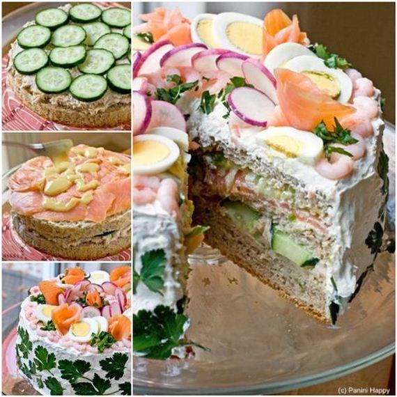 11-DIY-home-made-cake-gift-ideas