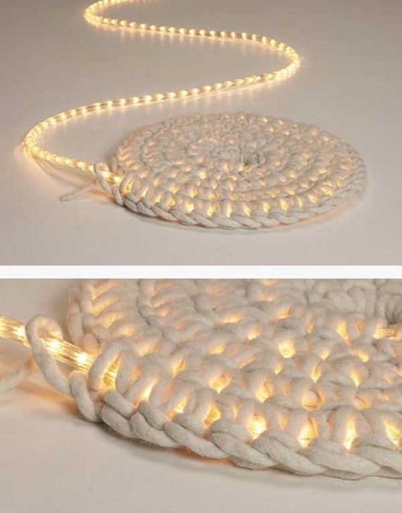 11-diy-lighting-ideas