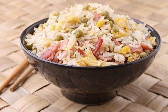11-recipes-microwave